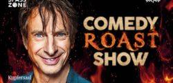 Comedy Roast Show