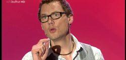 Christoph Sieber - Das gönn ich euch