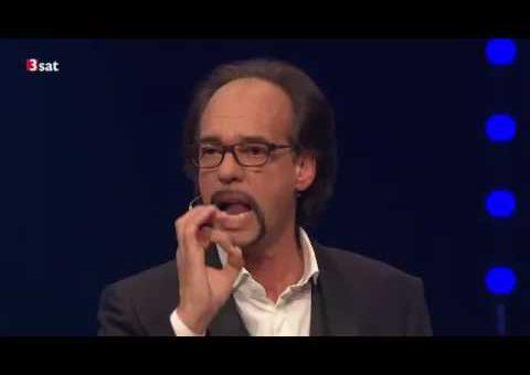 Christoph Sonntag - Sonntag Im Alltag