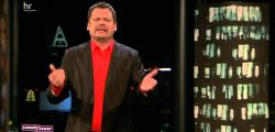 Comedy Tower - Folge 6 - mit Ingo Appelt, Bodo Bach, Barbara Ruscher und Nico Semsrott