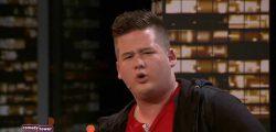 Comedy Tower - Folge 8 - mit Florian Schroeder, Ingmar Stadelmann, Chris Tall und Masud