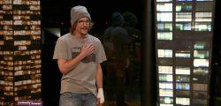 Comedy Tower - Folge 9 - mit Lisa Feller, Sascha Korf, Kai Spitzl und Kristian Kokol