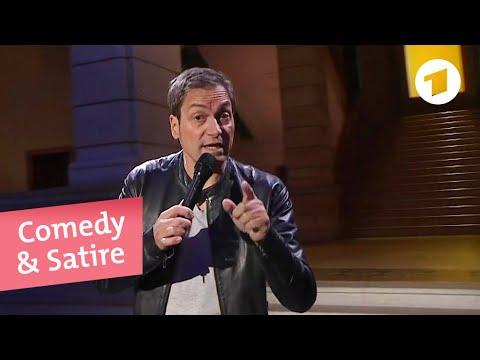Dieter Nuhr Live Comedystreams De