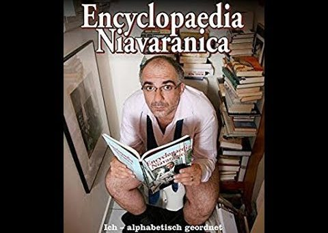 Encyclopaedia Niavaranica