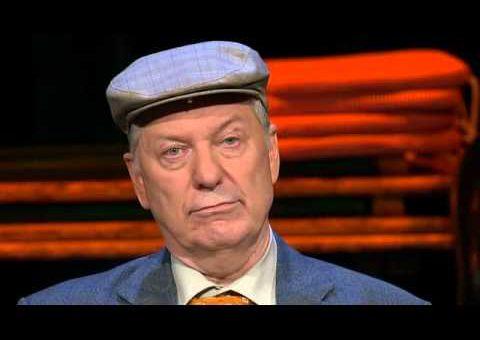 Gerd Dudenhoeffer spielt Heinz Becker - Ohne Kapp ... undenkbar