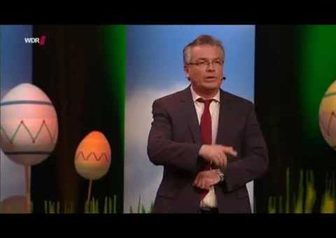 Jürgen Beckers - Ejeijei