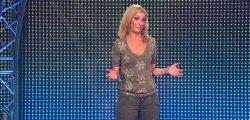 Monika Gruber Live 2011 - Zu wahr um schön zu sein!