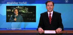 Olli Dittrich - Frühstücksfernsehen