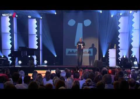 Prix Pantheon Gala 2014
