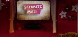 Schmitz' Mama