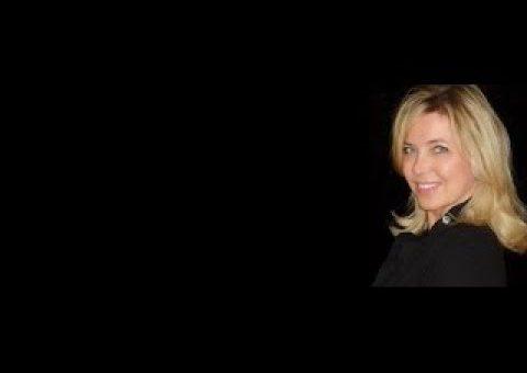 Simone Solga - Im Auftrag Ihrer Kanzlerin