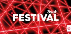 3sat Festival 2019